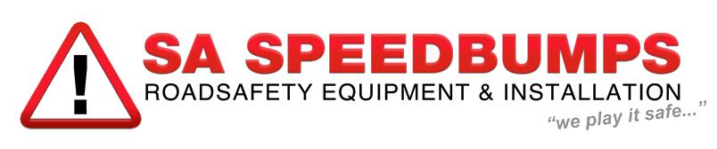 SA Speedbumps